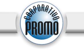 promoarticulos